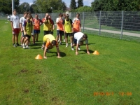 db_Trainingslager_2010_1351