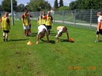 db_Trainingslager_2010_1381