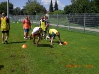 db_Trainingslager_2010_1401