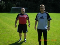 db_Trainingslager_2010_1411