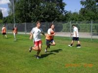 db_Trainingslager_2010_1421