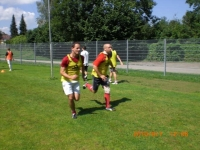 db_Trainingslager_2010_1431