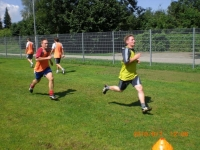 db_Trainingslager_2010_1451
