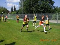 db_Trainingslager_2010_1461