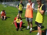 db_Trainingslager_2010_1491