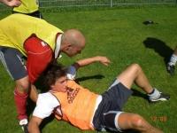 db_Trainingslager_2010_1501