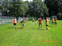 db_Trainingslager_2010_1511