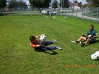 db_Trainingslager_2010_1531