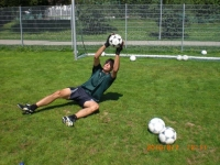 db_Trainingslager_2010_1561