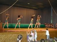 db_Sommerfest1241