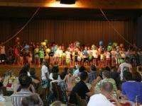 db_Sommerfest1371