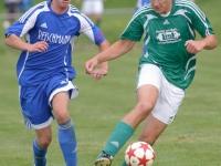 db_WFV-Pokal_2012-131