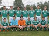 db_WFV-Pokal_2012-14