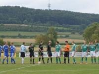 db_WFV-Pokal_2012-21