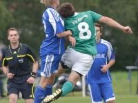 db_WFV-Pokal_2012-31