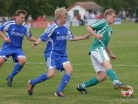 db_WFV-Pokal_2012-81