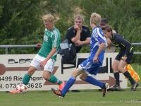 db_WFV-Pokal_2012-93