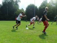 db_Trainingslager104_2012