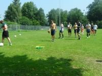 db_Trainingslager106_2012
