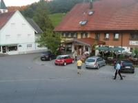 db_Trainingslager107_2012