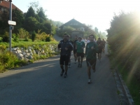 db_Trainingslager110_2012