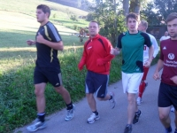 db_Trainingslager111_2012