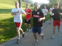 db_Trainingslager112_2012