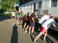 db_Trainingslager113_2012