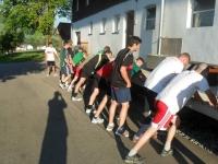 db_Trainingslager113_2012