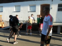 db_Trainingslager115_2012