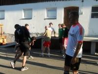 db_Trainingslager115_2012