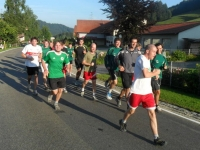 db_Trainingslager116_20121