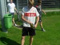 db_Trainingslager14_2012