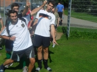 db_Trainingslager15_2012