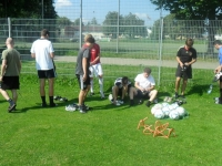 db_Trainingslager16_2012