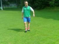 db_Trainingslager20_2012