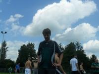 db_Trainingslager22_2012
