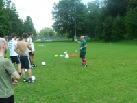 db_Trainingslager23_2012