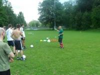 db_Trainingslager23_2012