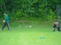 db_Trainingslager24_2012