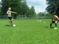 db_Trainingslager25_2012
