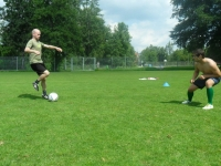 db_Trainingslager25_2012