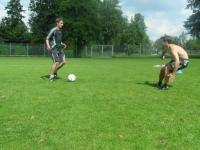 db_Trainingslager26_2012