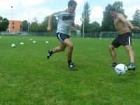 db_Trainingslager29_2012