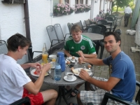 db_Trainingslager2_2012