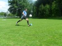 db_Trainingslager31_2012
