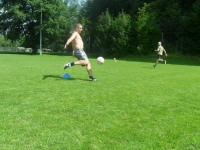 db_Trainingslager32_2012