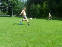 db_Trainingslager32_2012