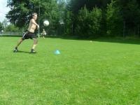 db_Trainingslager33_2012