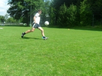 db_Trainingslager34_2012